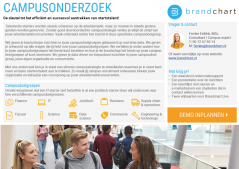 campusonderzoek-factsheet