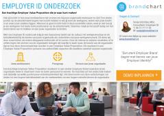 employer-id-onderzoek
