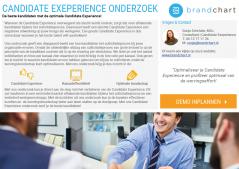 factsheet-candidate-experience-onderzoek