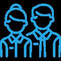 Align medewerkers en organisatiedoelen