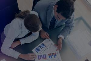 client-experience-onderzoek-header