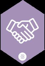 badge-accountmanagement