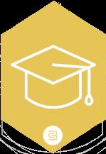 badge-campus-branding