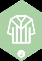 badge-campus-werving-