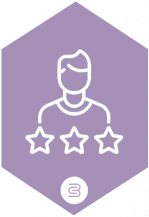 badge-candidate-experience-management