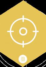 badge-doelgroepmarketing