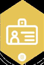 badge-emloyee-experience-marketing