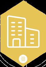 badge-employer-branding