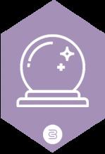 badge-forecasting