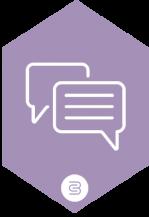 badge-interview-vaardigheden