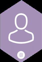 badge-kandidaatmanagement