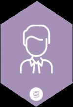 badge-klantmanagement