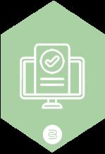 badge-online-posting