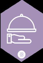badge-recruitment-services