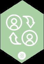 badge-referral
