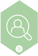 badge-search