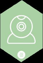 badge-video-recruitment