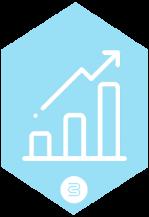 badge-werken-met-data-intelligence
