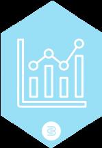 badge-data-driven-employer-branding