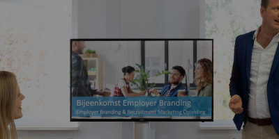 header-employer-branding-opleiding